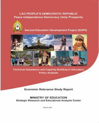Economic Relevance Study Report Eng 1